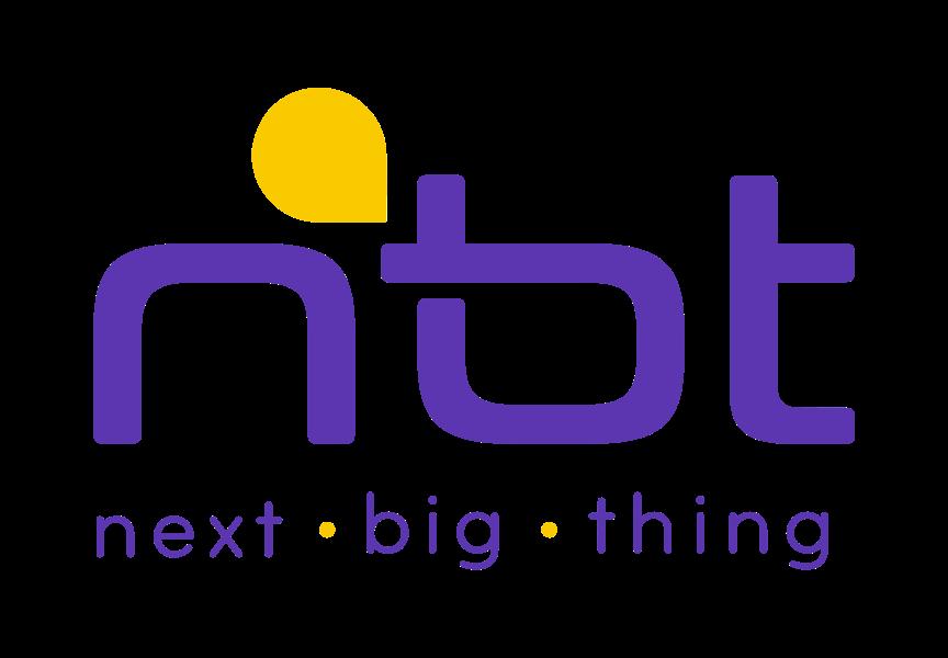 NBT_a